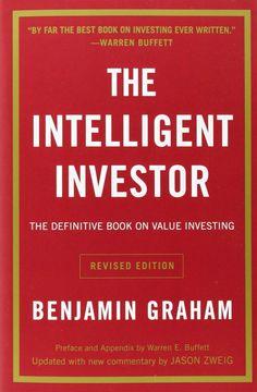 Online trading books beginners