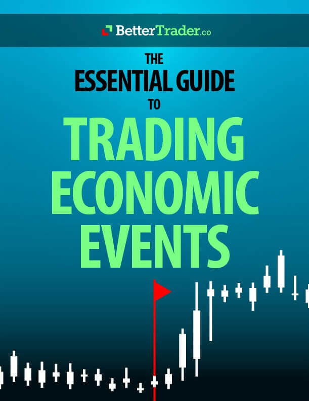essential guide to trading economic events