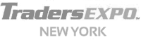 Traders Expo New York logo